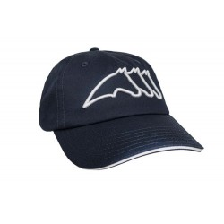 Casquette Equiline Logo Style